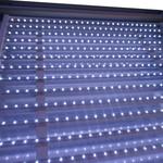 Все для LED подсветки