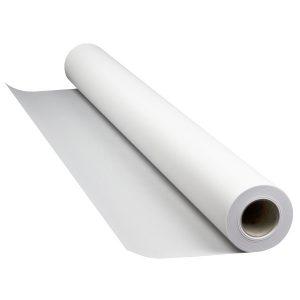 бумага-для скроллеров_3