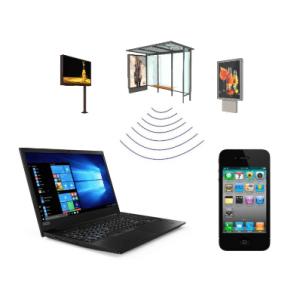 GSM-мониторинг